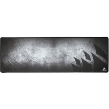 Corsair MM300 Anti-Fray Cloth Mouse Mat...