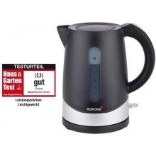 Чайник Korona 20400 Wasserkocher