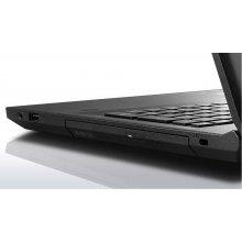 Ноутбук LENOVO E50-70 80JA0138GE W7P64 inkl...