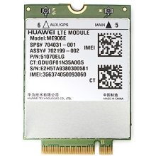 HP INC. lt4112 LTE/HSPA+ 4G Mobile Module...