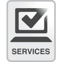 Fujitsu Siemens Fujitsu Service Pack, 5Y...
