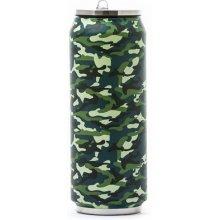 Yoko Design 1486/7945 Isotherm Tin Can, Soft...