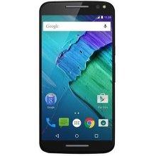 Мобильный телефон Motorola Moto X Style™...