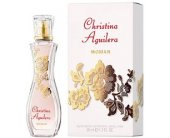 Christina Aguilera Woman EDP 75ml - perfume...