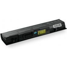 Whitenergy батарея Dell Studio 15 11.1V...