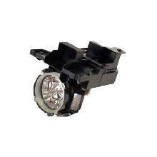 InFocus Ersatzlampe SP-LAMP-027