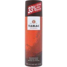 Tabac оригинальный 200ml - Shaving Foam для...