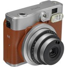 Fotokaamera FUJIFILM Instax Mini 90 pruun...