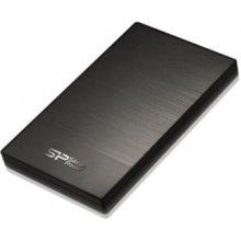Kõvaketas SILICON POWER Diamond D05 500GB...