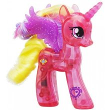 HASBRO MLP Shiny princess, Cadance