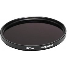 Hoya PRO ND 100 82mm