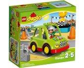 LEGO DUPLO 10589 Rally Car