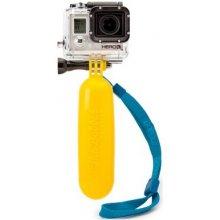 GOPOLE GoPro Bobber ujuv käepide GPB-11...