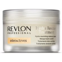 Revlon Interactives Hydra Rescue Treatment...