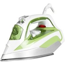 Triikraud Lafe Steam iron ZPH001 white-blue