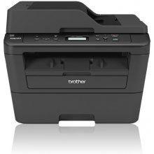 Printer BROTHER DCP-L2540DN A4 30ppm, LAN...