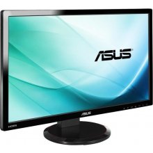 Monitor Asus 27' LED VG278HV