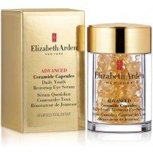 Elizabeth Arden Advanced Ceramide Capsules...