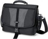 Dicota Uni.Com, сумка для ноутбука до 15,6