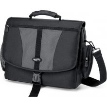 Dicota Uni.Com notebook carrying чехол, up...