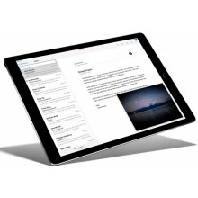 Планшет Apple iPad Pro 12.9 Wi-Fi ячеек...