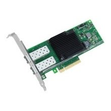 Сетевая карта INTEL NET CARD PCIE 10GB DUAL...