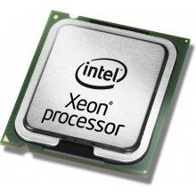 Protsessor Fujitsu Siemens Fujitsu Intel...