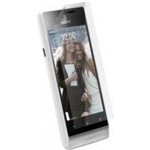 Krusell Ekraanikaitsekile Sony Xperia Miro