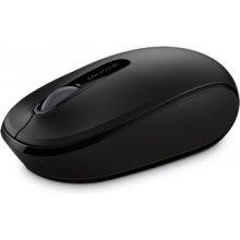 Hiir Microsoft juhtmevaba Mobile Mouse 1850...