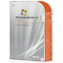 Microsoft Windows Server, OLP, CAL, C