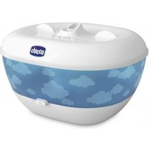 CHICCO Humidifier Humi essence (warm)