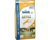 BOSCH Adult Poultry - 15kg | linnuliha &...
