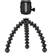 Statiiv JOBY GripTight GorillaPod Stand PRO...