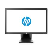 "Монитор HP INC. 20"" EliteDisplay E202..."