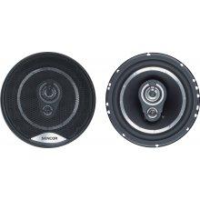 Sencor Autokõlarid SCS-DX1601