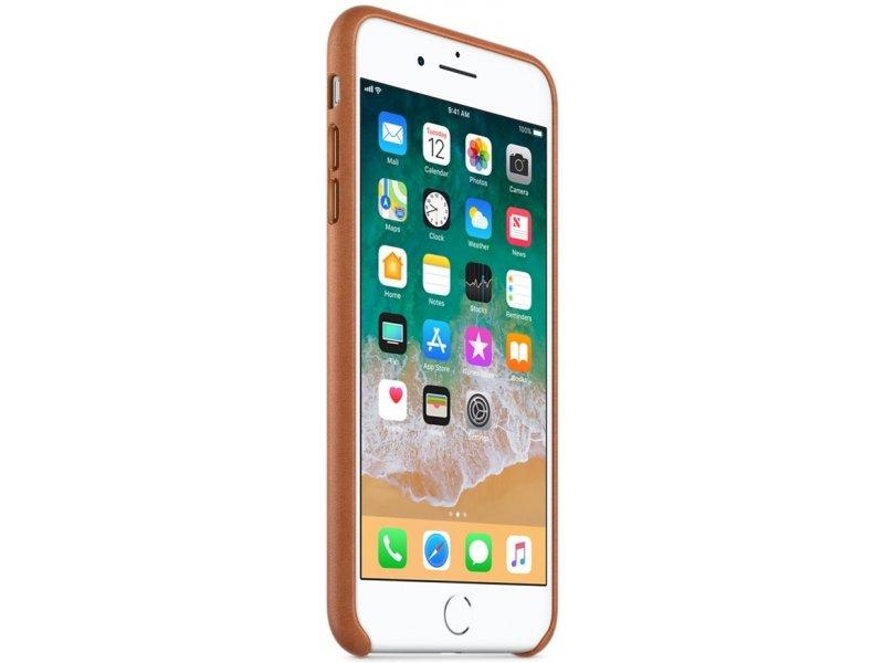7bab56711d4 Apple iPhone 7/8 Plus nahast ümbris , pruun MQHK2ZM/A - 01.ee