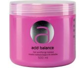 Stapiz Acid Balance Acidfying Mask 500ml -...