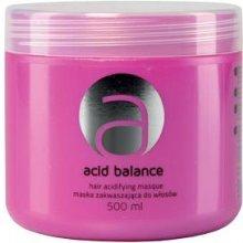Stapiz Acid Balance Acidfying Mask 500ml -...