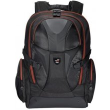 Asus ROG Nomad II чёрный Backpack 17