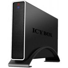 RAIDSONIC ICY BOX IB-318StU3-B