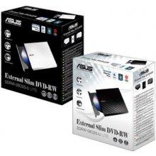 Asus SDRW-08D2S-U Lite, Black, DVD±R/RW, USB...