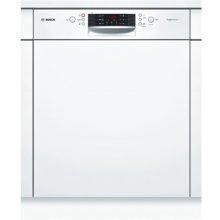 Nõudepesumasin BOSCH SMI46AW04E Dishwasher