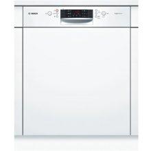 Посудомоечная машина BOSCH SMI46AW04E...