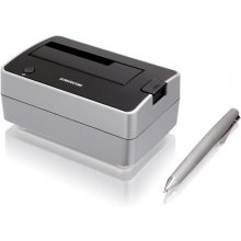 Freecom Hard Drive Dock Quattro...