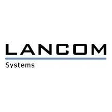 Lancom Systems Lancom Config Service...