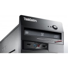 LENOVO ThinkCentre M73 10B2000SGE W7P64...