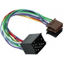 Hama Kfz-adapter ISO für BMW (43679)