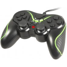 Joystick TRACER Gamepad roheline ARROW...