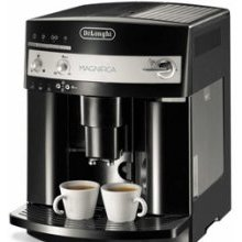 Kohvimasin DELONGHI Coffee machine ESAM3000B...