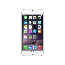Mobiiltelefon Apple iPhone 6 16GB iOS...